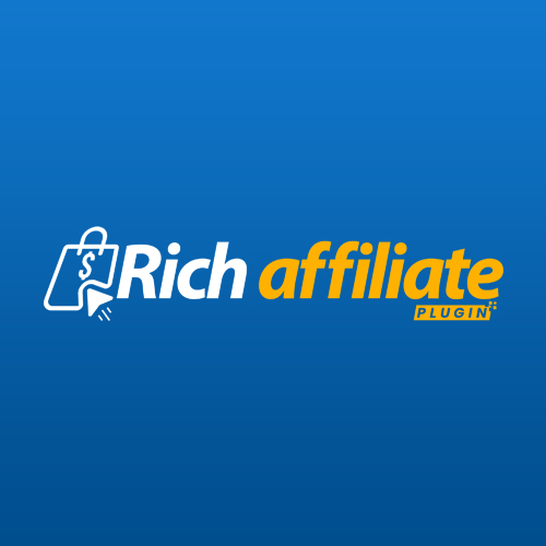 Plugin Rich Affiliate Plugin que sirve para mostrar cajas de amazon o de afiliación en tus artículos de WordPress
